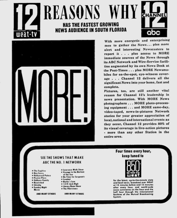 1965-03-05-weat-12-reasons