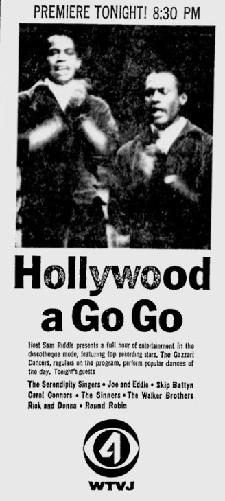 1965-03-05-wtvj-hollywood-go-go