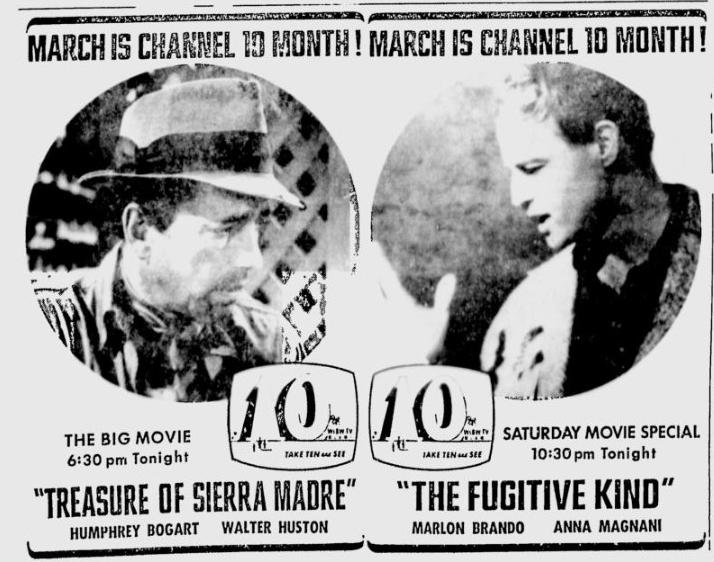 1965-03-06-wlbw-movies