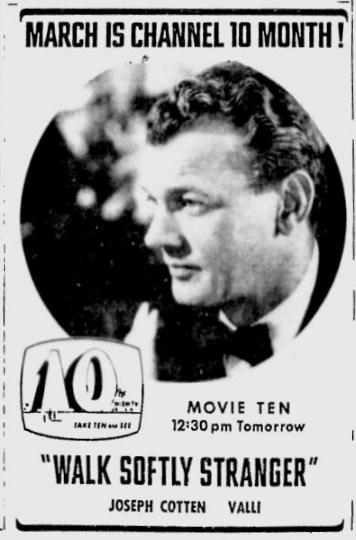 1965-03-09-wlbw-movie