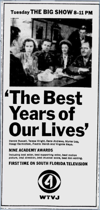 1965-03-09-wtvj-best-years