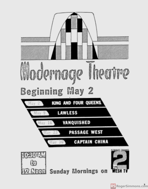 1965-05-wesh-movie-ad