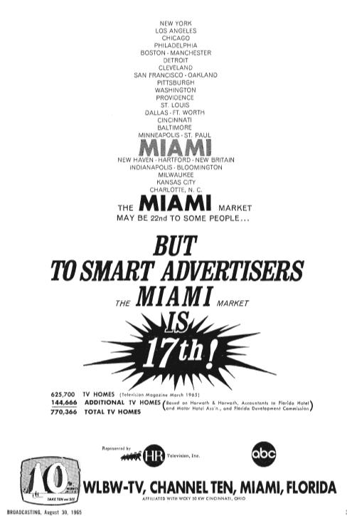 1965-08-30-wlbw-miami