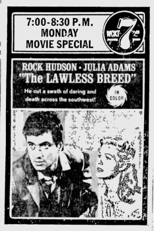 1965-09-13-wckt-rock-hudson