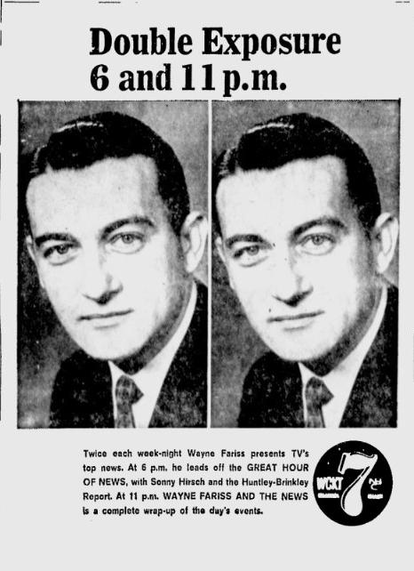 1965-09-14-wckt-wayne-fariss-news