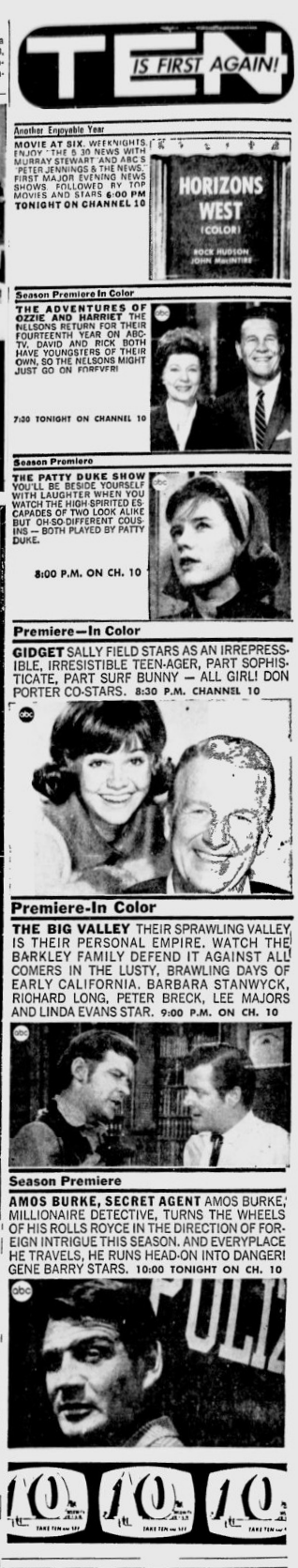 1965-09-15-wlbw-abc-shows