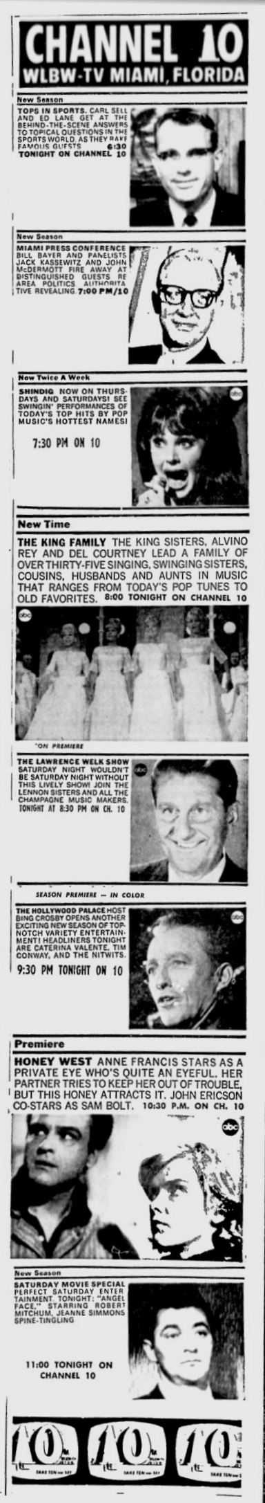 1965-09-18-wlbw-abc-shows