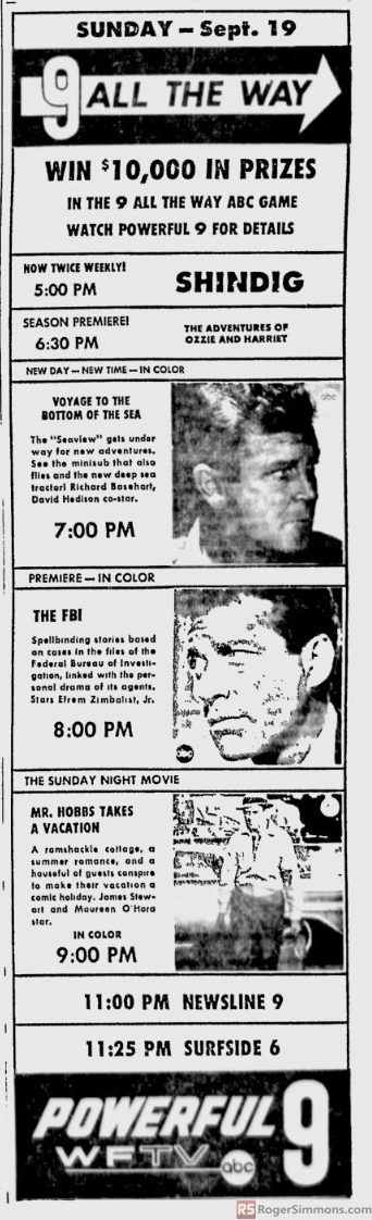 1965-09-19-wftv-abc-shows