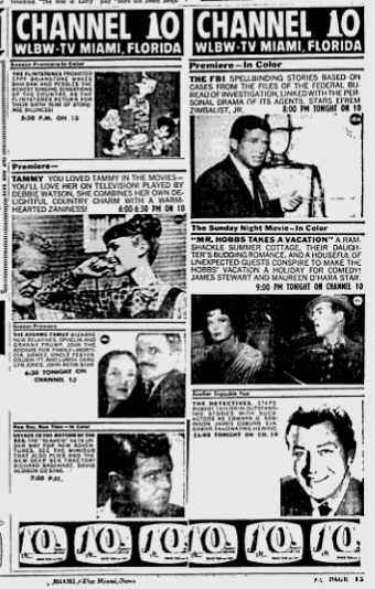 1965-09-19-wlbw-abc-shows