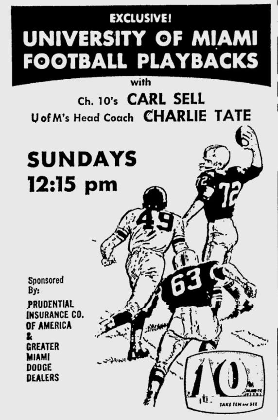 1965-09-19-wlbw-miami-football