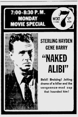 1965-09-20-wckt-naked-alibi