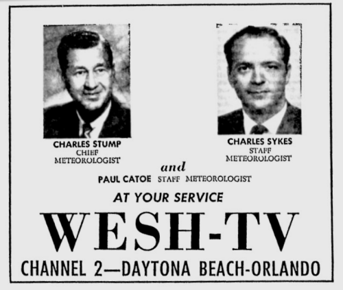 1965-09-wesh-weather