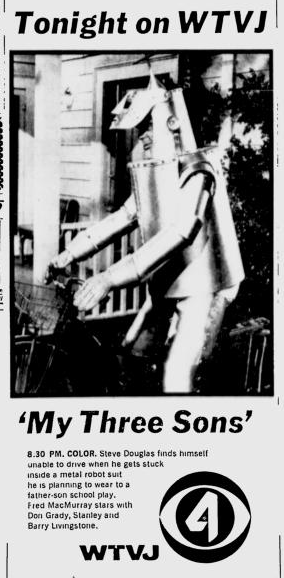 1965-11-wtvj-my-three-sons