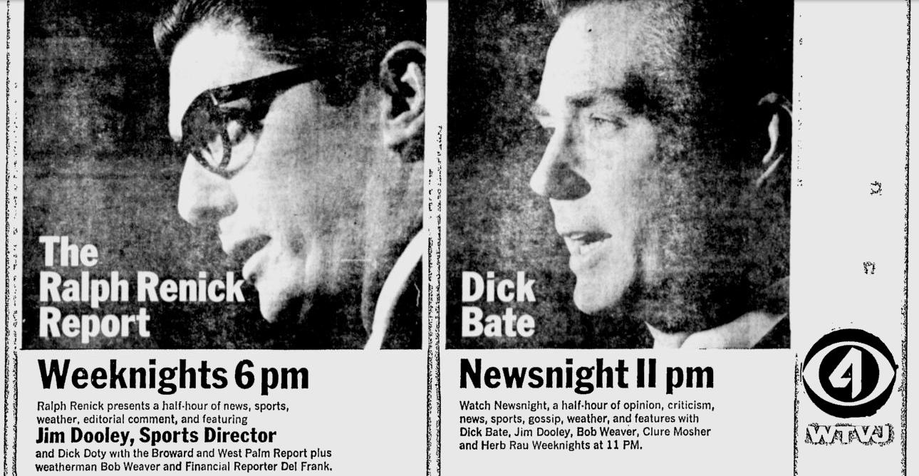 1965-11-wtvj-news