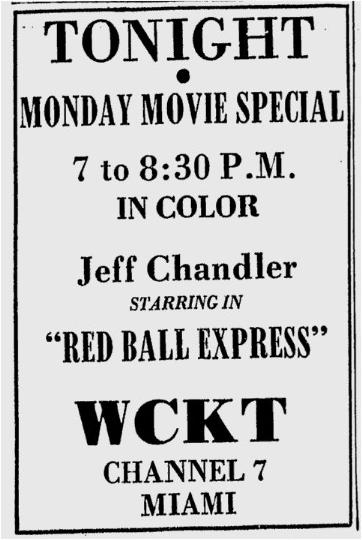 1966-02-21-wckt-movie-special