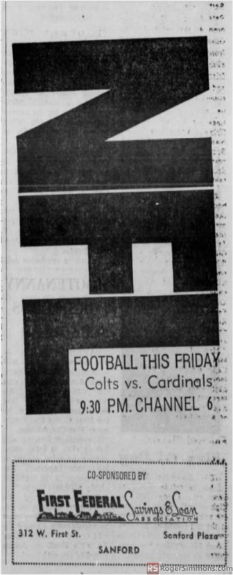 1966-08-wdbo-nfl-colts-cardinals