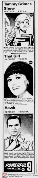 1966-09-wftv-abc-shows