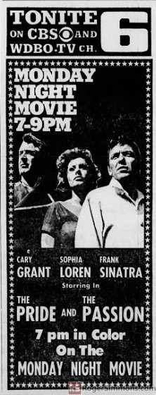 1967-02-wdbo-feb-movie