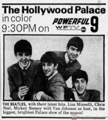 1967-02-wftv-beatles-hollywood-palace