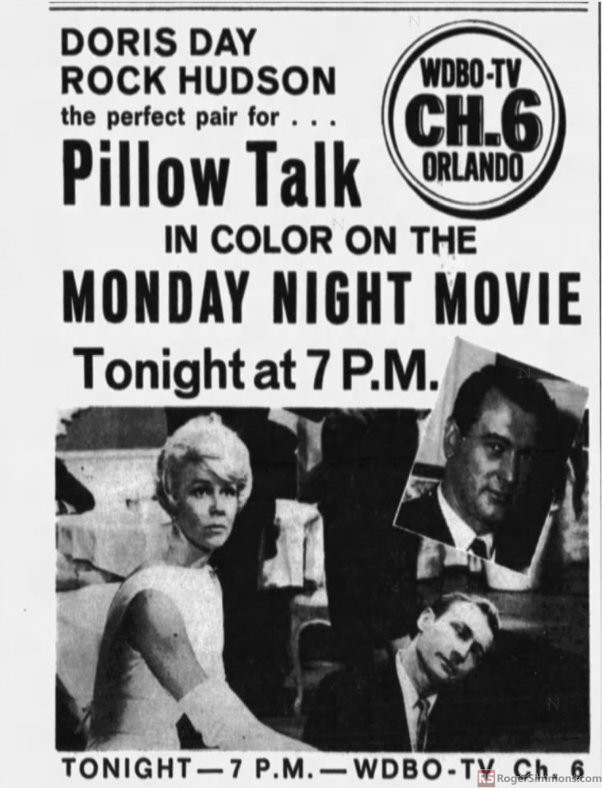 1967-03-wdbo-pillow-talk