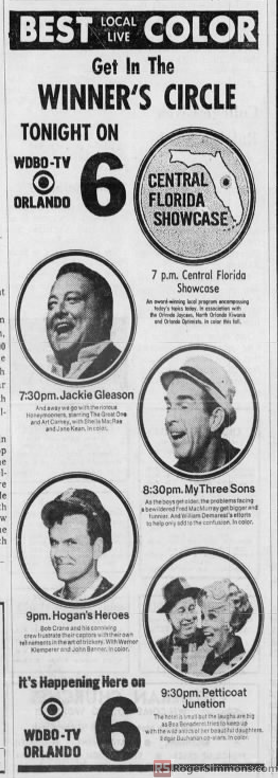1967-07-wdbo-central-florida-showcase