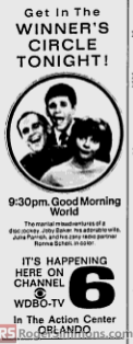 1967-09-09-wdbo-good-morning-world