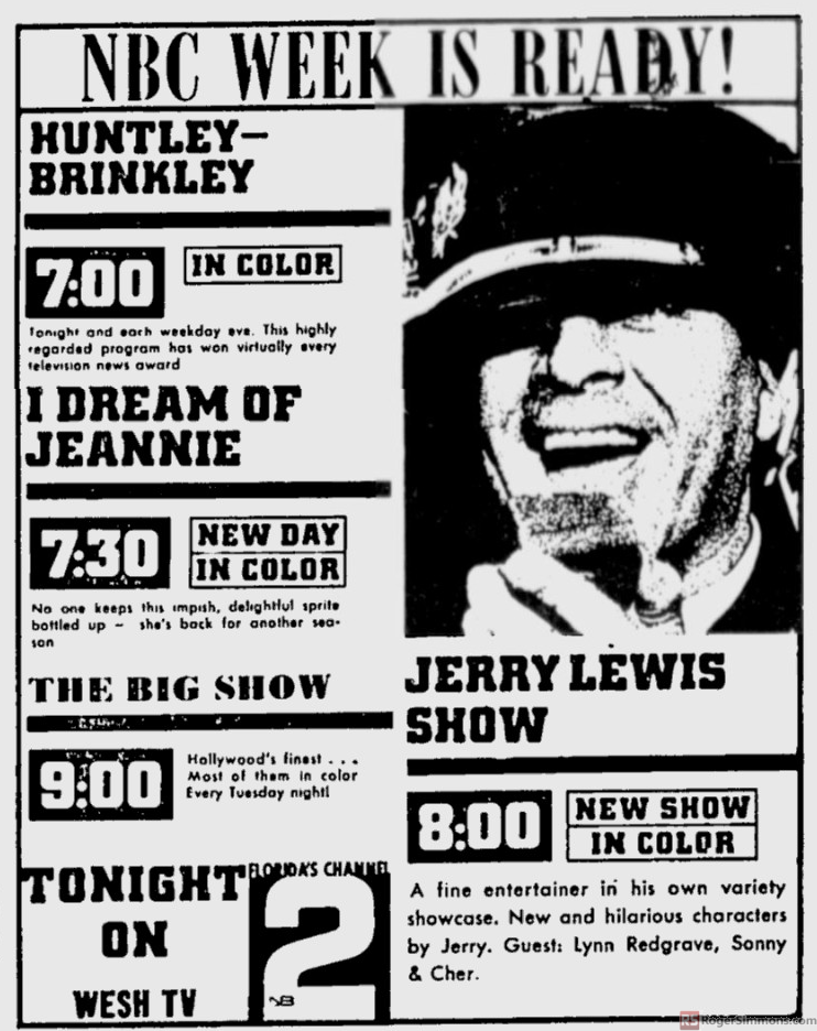 1967-09-09-wesh-jerry-lewis