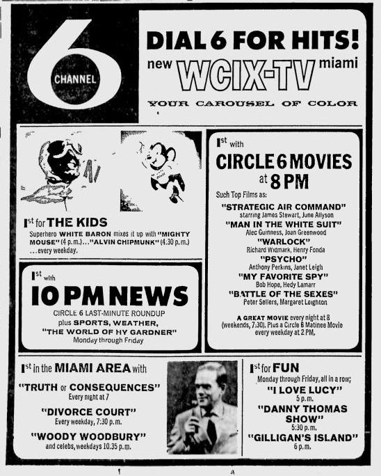 1967-09-wcix-a-dial-6