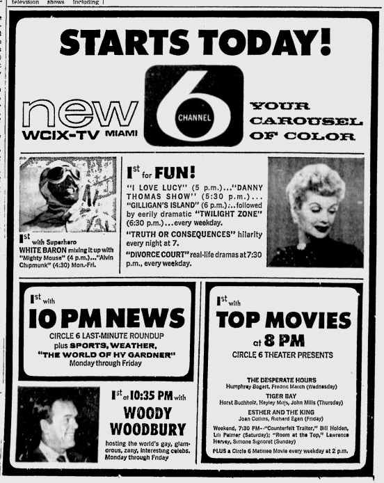 1967-09-wcix-aa-starts-today