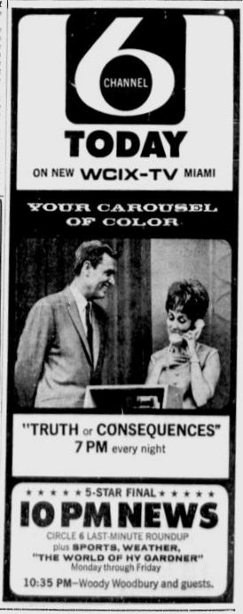 1967-09-wcix-truth-or-consequenses