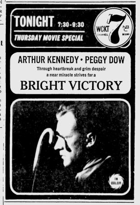 1967-09-wckt-bright-victory