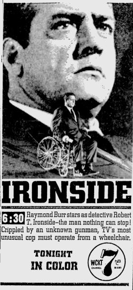 1967-09-wckt-ironside