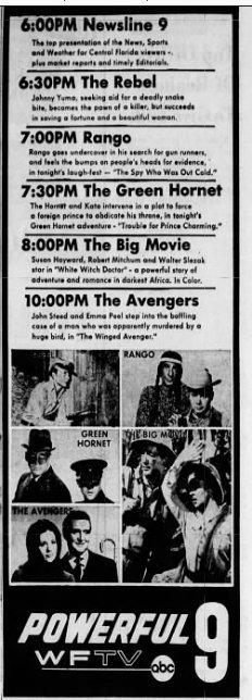 1967-wftv-feb-newsline