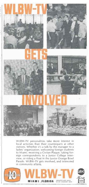 1968-02-wlbw