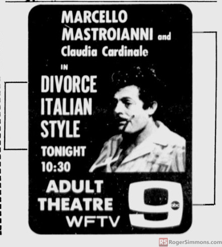 1968-03-02-wftv-adult-theater