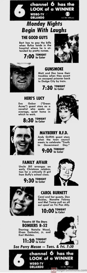 1968-11-wdbo-monday-night