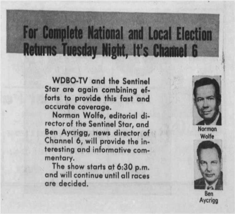 1968-11-wdbo-sentinel-election