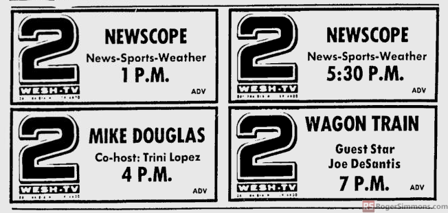 1968-11-wesh-shows