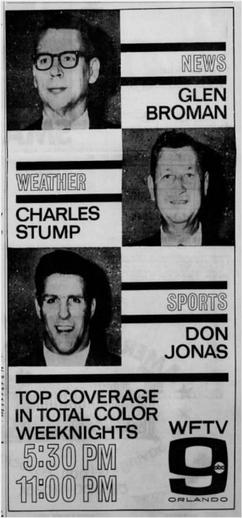 1969-06-wftv-news