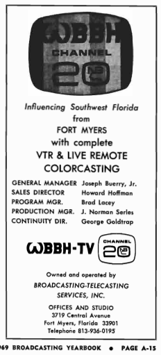 1969-wbbh-fort-myers