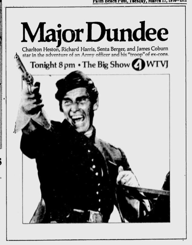 1970-03-17-wtvj-major-dundee