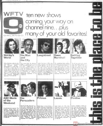 1971-09-wftv-new-abc-shows