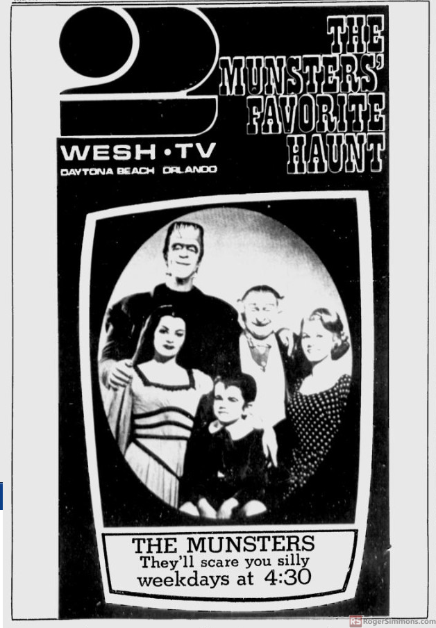 1971-11-11-wesh-the-munsters