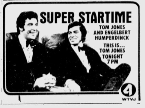 1971-11-11-wtvj-tom-jones