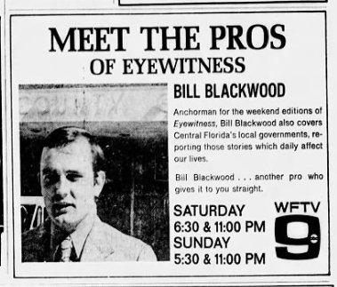1972-05-wftv-blackwood