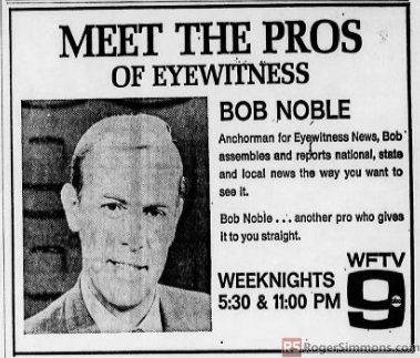 1972-05-wftv-noble