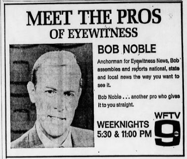 1972-05-wftv-noble