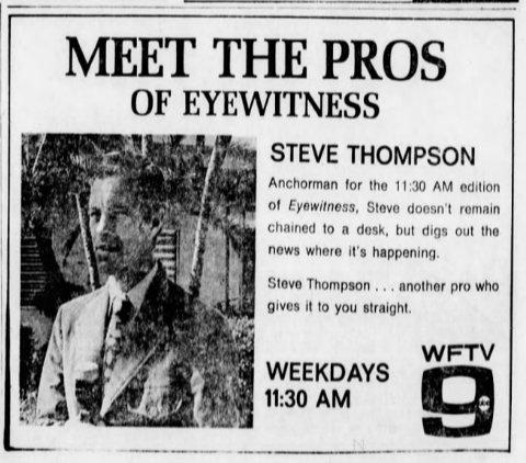 1972-05-wftv-thompson