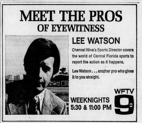 1972-05-wftv-watson