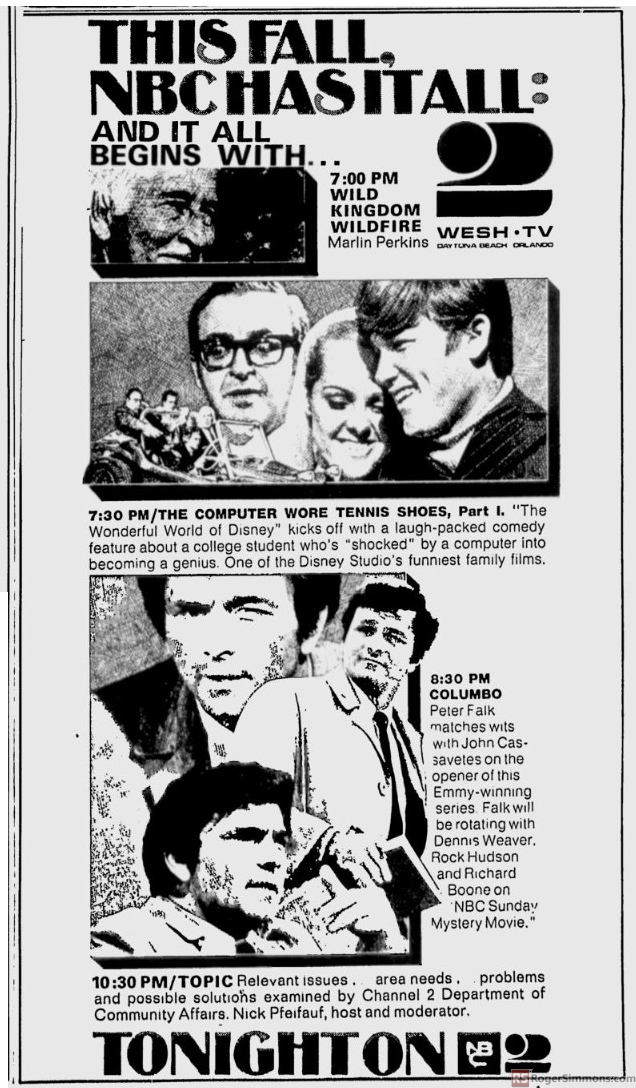 1972-09-wesh-shows